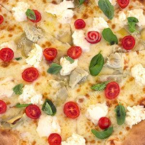 Servizi gratuiti apertura pizzeria