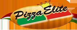 PizzaElite